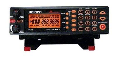 Best Handheld Police Scanner moreover Uniden Bearcat UBC144XLT further 272538070123 furthermore Watch further 232014391053. on uniden bearcat scanner