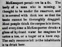 1891_01-15_McKeesport_corpse