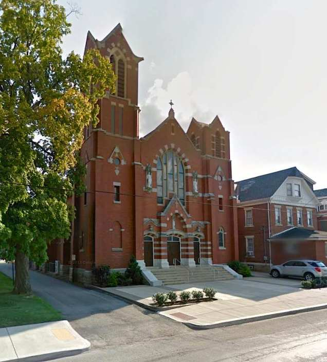 transfiguration_church_streetview