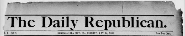 Daily_republican_masthead
