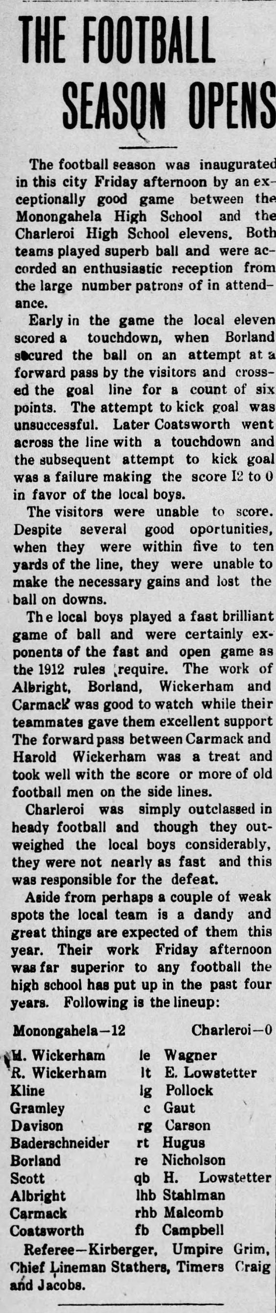 Monongahela_High_school_football_team_1912