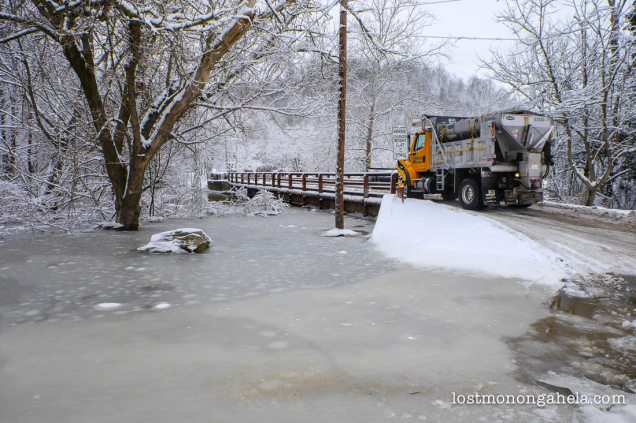 lostmonongahela_com_park_ave_flood