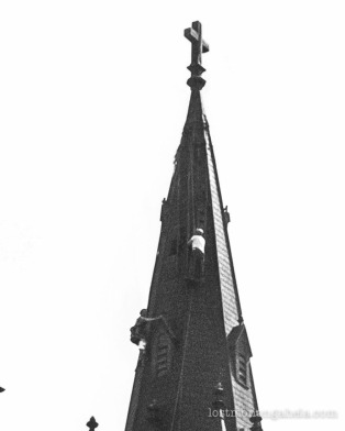 Yohe_Roofing_078_holy_trinity_duquesne_pa_1953_1500px_optimized