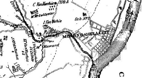 carroll-township_east_map (1).jpg