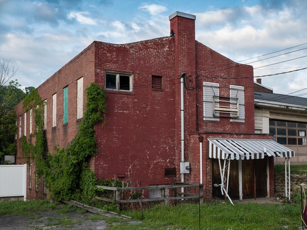 Former_American_Legion_Building_Monongahela_PA-1030378