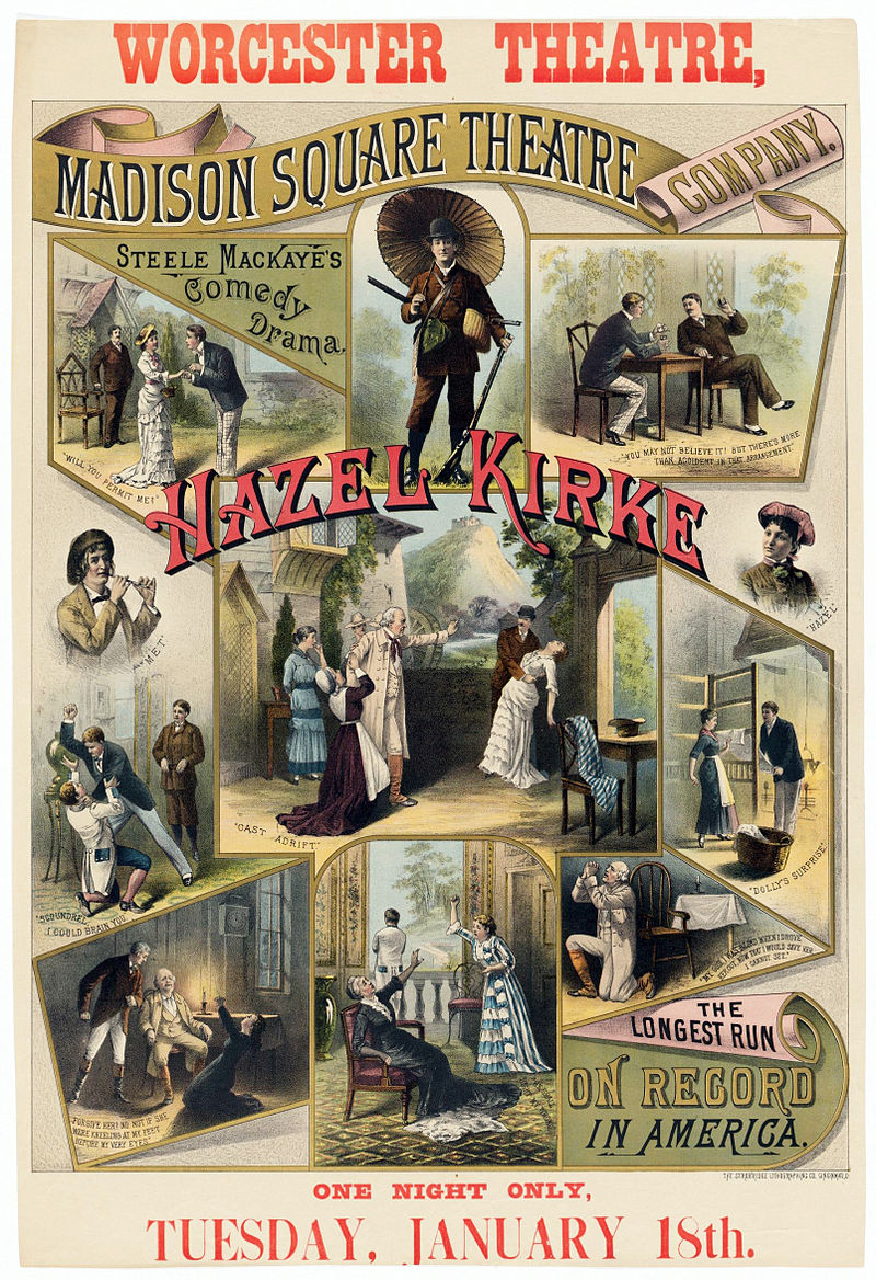 Harvard_Theatre_Collection_-_Hazel_Kirke_TCS_46