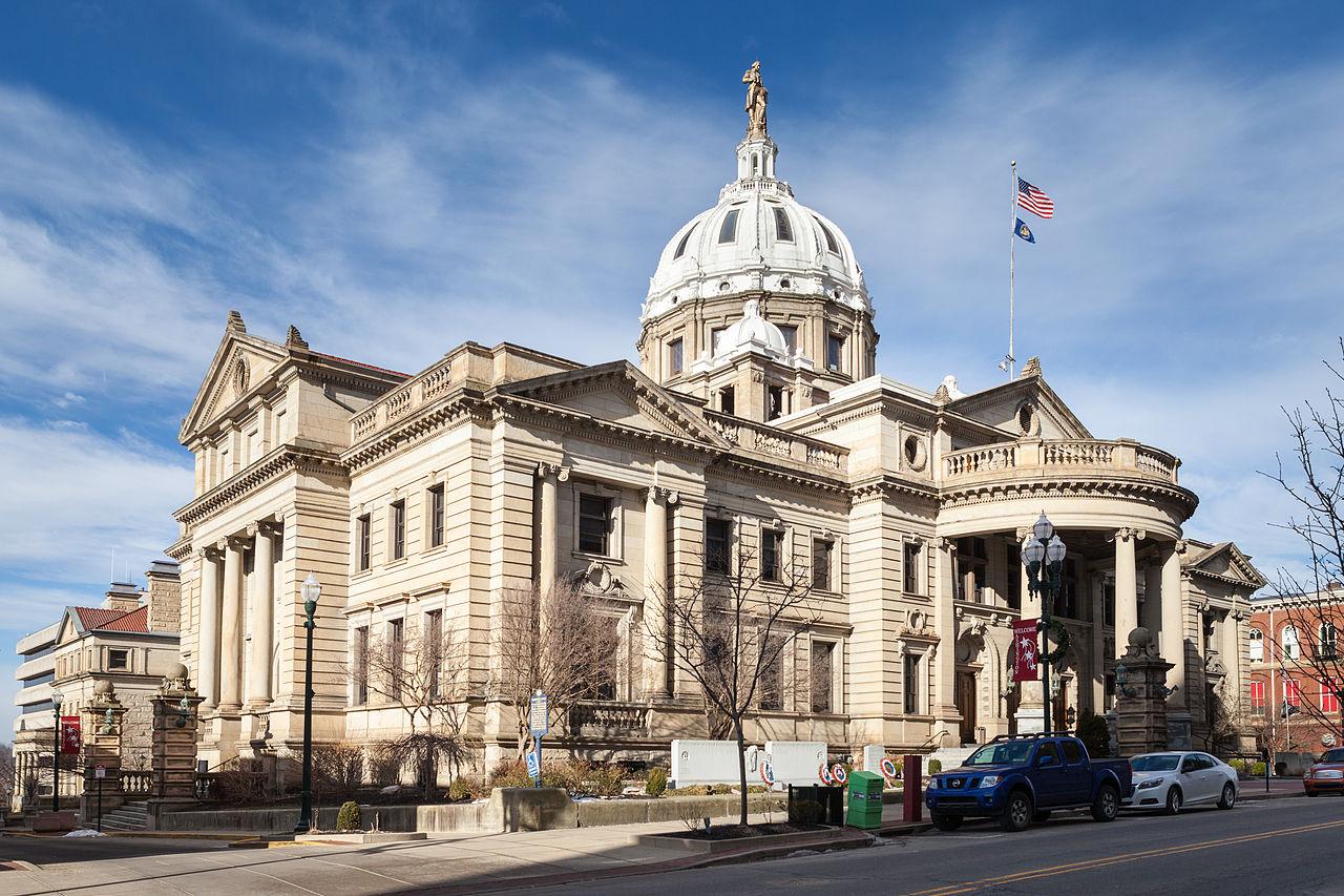 Washington_County_Courthouse_(Pennsylvania)_south.jpg